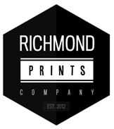 Richmond Prints