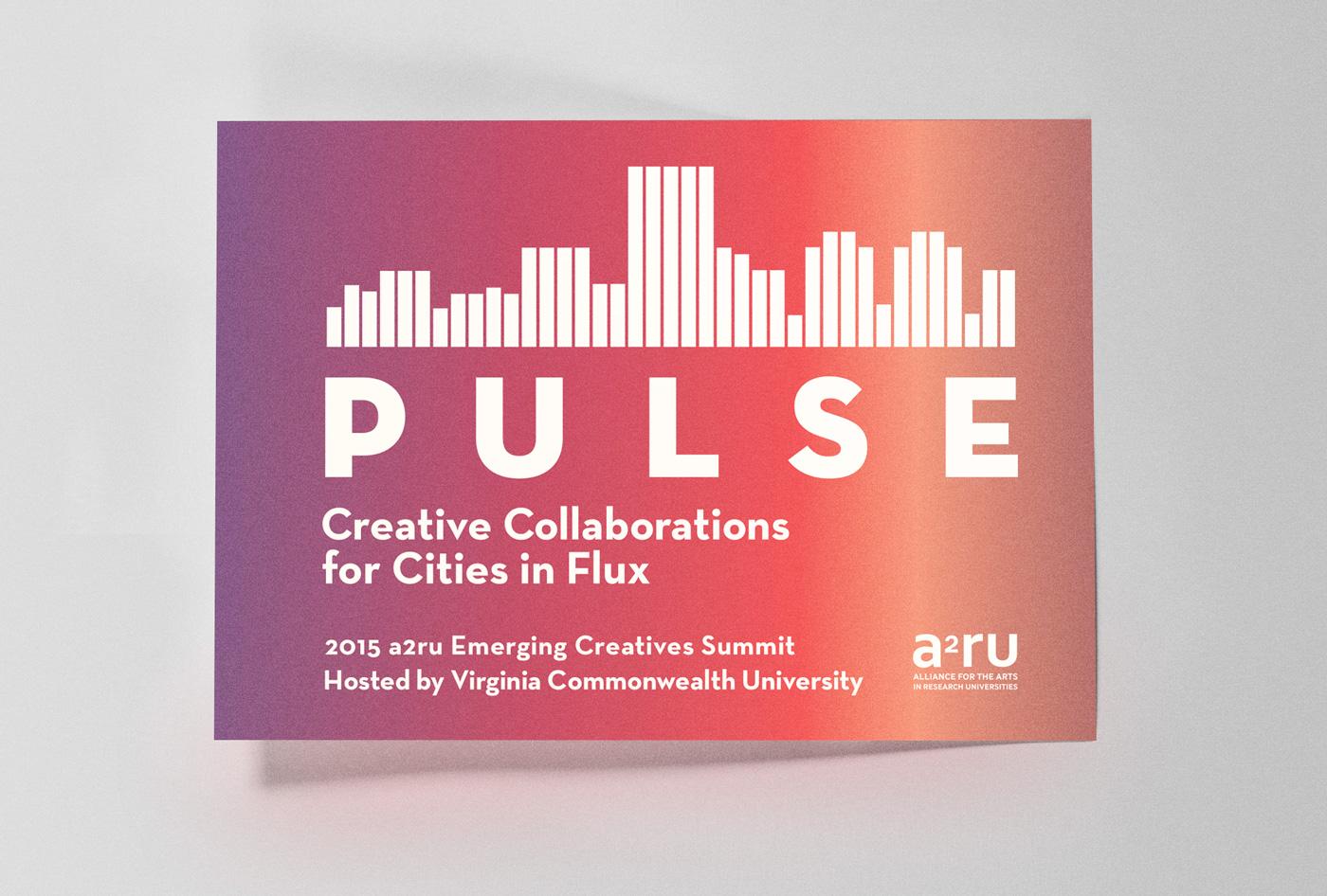 postcard-pulse