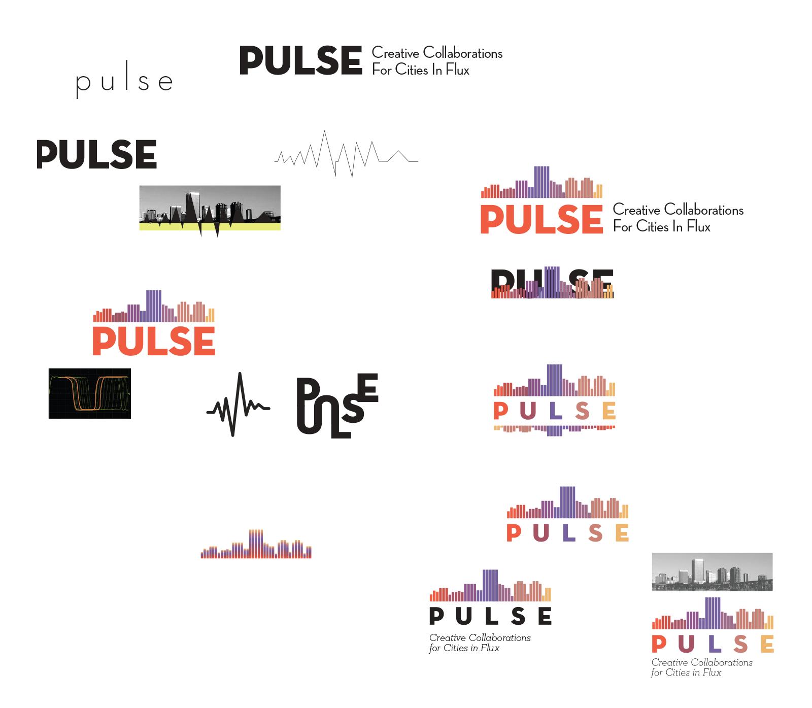 pulse-process