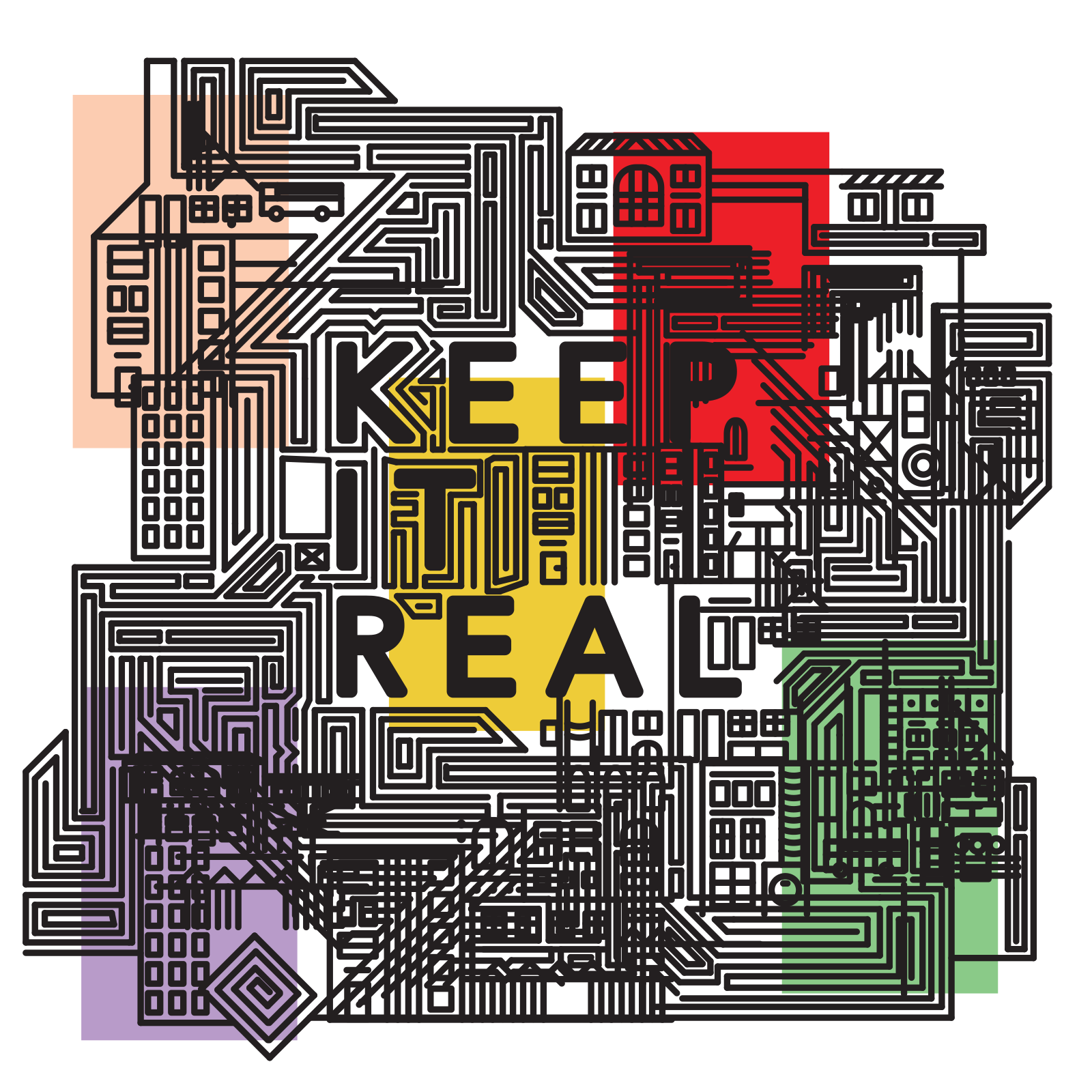 4keep-it-real