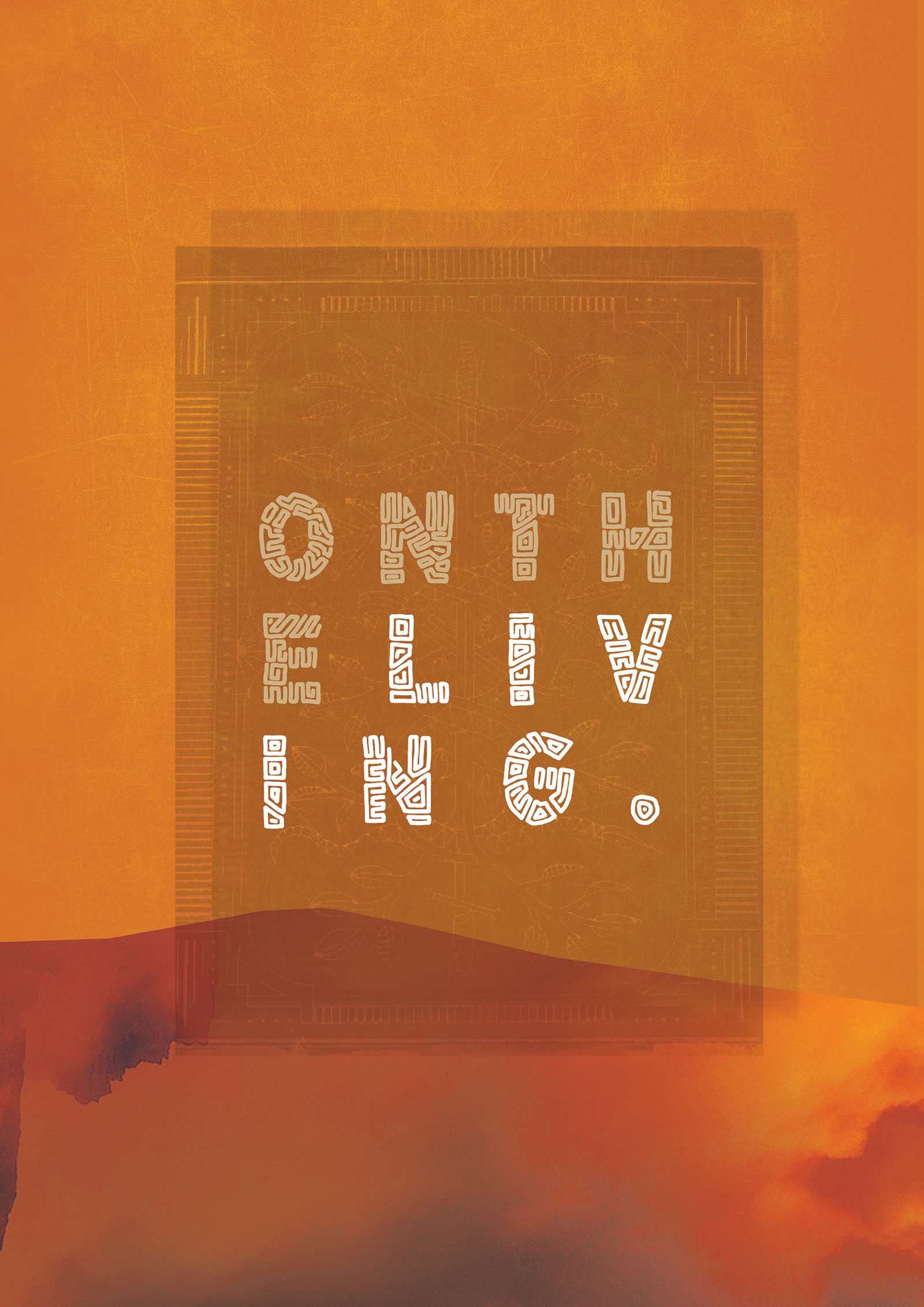 8ontheliving